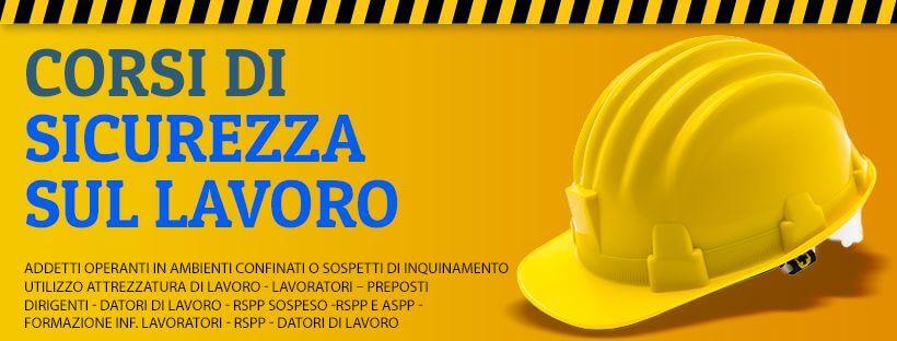 Slide_Sicurezza_sul_lavoro-1352de63.jpeg