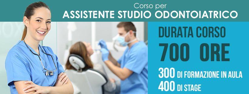 Slide_corso_odontoiatrico-2d6d061e.jpeg