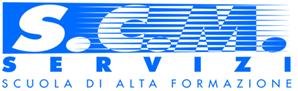 Logo Image - SCM FORMAZIONE